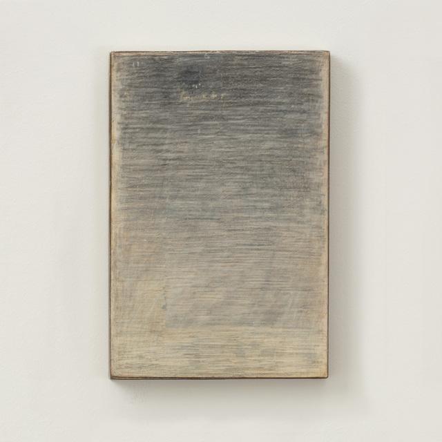 , 'Quarry Street 3,' 2017, Purdy Hicks Gallery