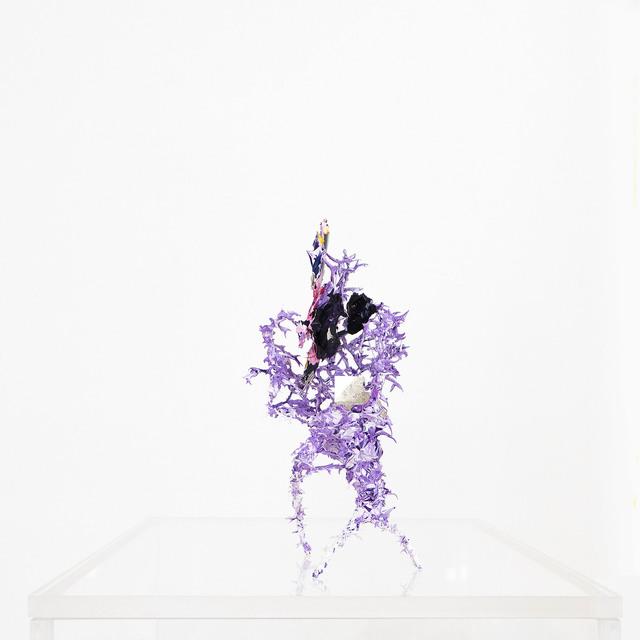 , 'Object 264,' 2018, Anna Nova Gallery