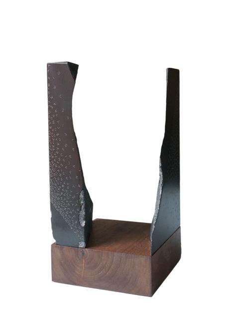 , 'Box Interior II,' 2014, Cecilia de Torres, Ltd.