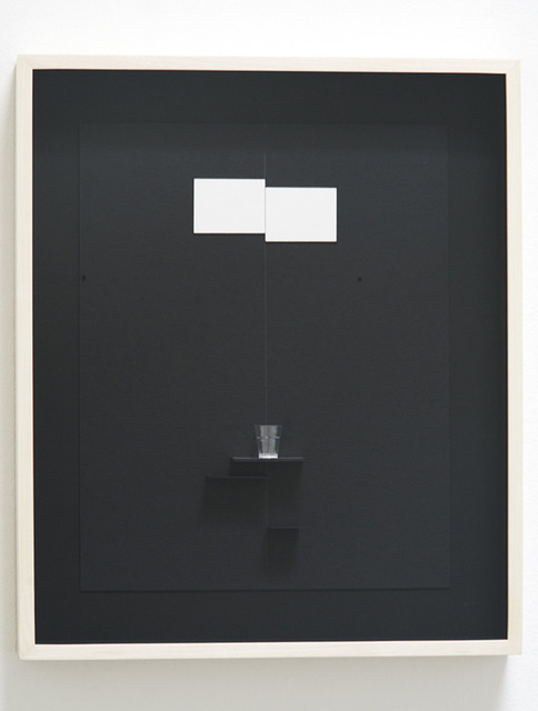 , 'Untitled,' 2013, Christopher Grimes Gallery