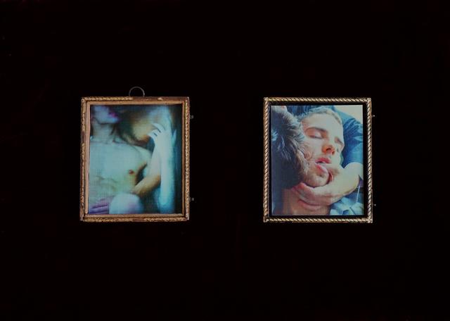 , 'Untitled #5,' , Soho Photo Gallery