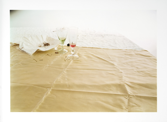 , 'Untitled No. 48,' 2002 (printed 2007), Montreal Museum of Fine Arts