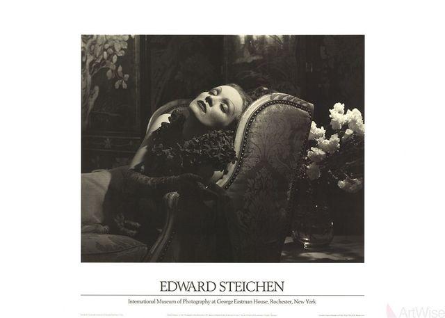 , 'Marlene Dietrich,' 1987, ArtWise