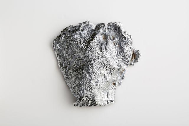 Shinji Turner-Yamamoto, 'Pentimenti #66', 2019, Sapar Contemporary