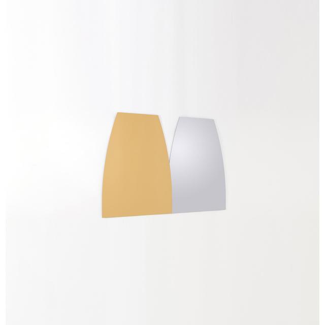 Pierre Charpin, 'G N°1/8, Mirror', PIASA