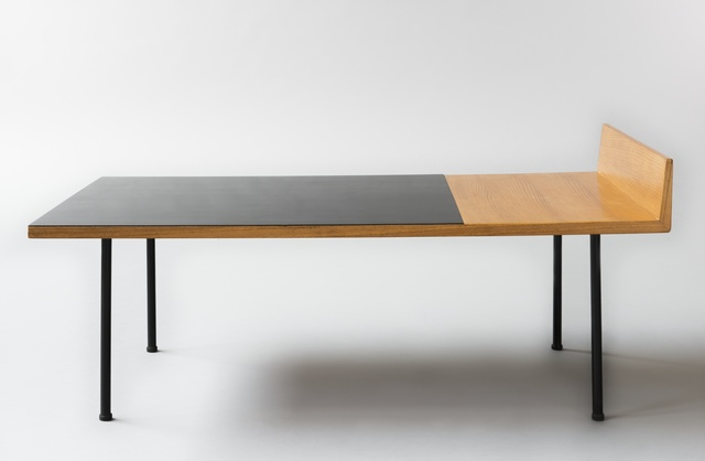 , 'Low table 132,' 1953, Galerie Pascal Cuisinier