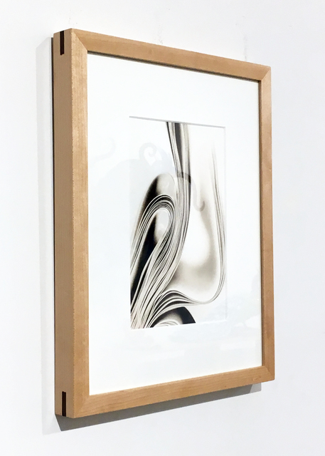 , 'Book 44 Lith Print,' , Duane Reed Gallery