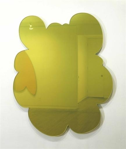 Jeff Koons, 'Sheep (Yellow)', Christie's
