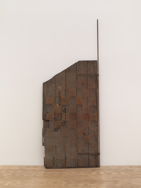 , 'Untitled,' 1977, The Metropolitan Museum of Art