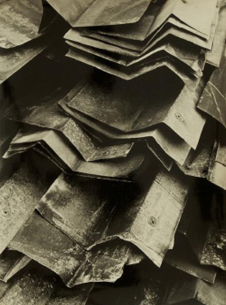 , 'Comp.c/Aluminio. Vintage,' ca. 1950, RocioSantaCruz