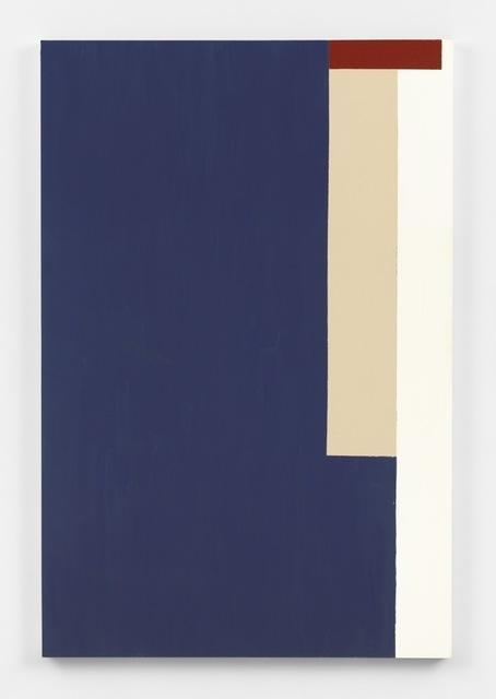 , 'Untitled,' 1978-1979, David Zwirner
