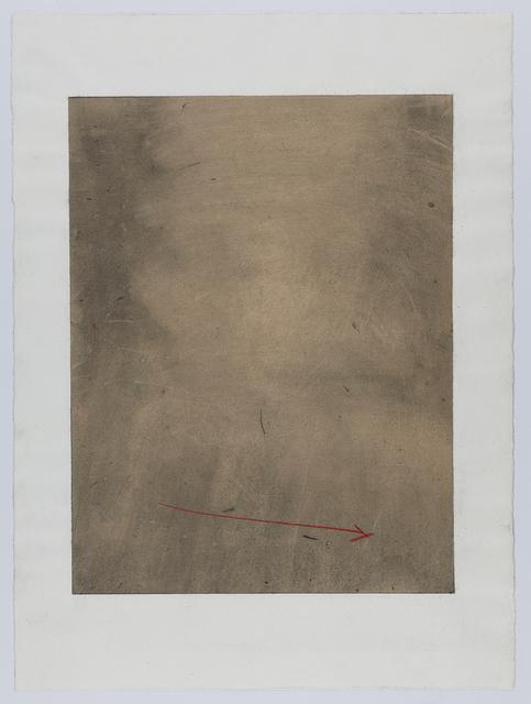 , 'Untitled,' 2018, Kristof De Clercq