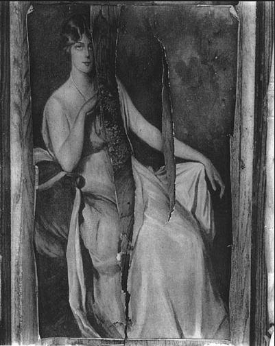 , 'Orminda,' 1947, Jackson Fine Art
