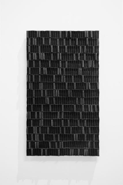 , 'Untitled,' 2018, Galerie Ron Mandos