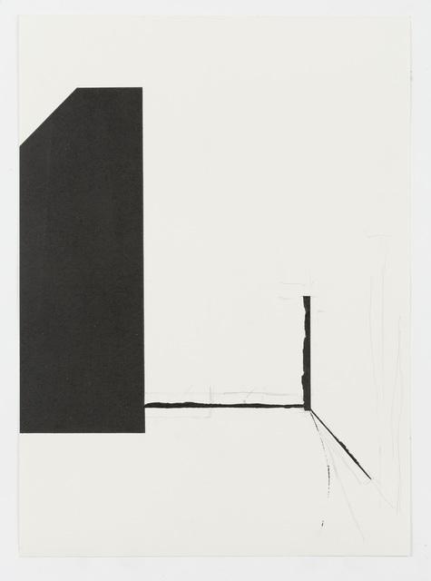 , '14-05,' 2014, Maus Contemporary