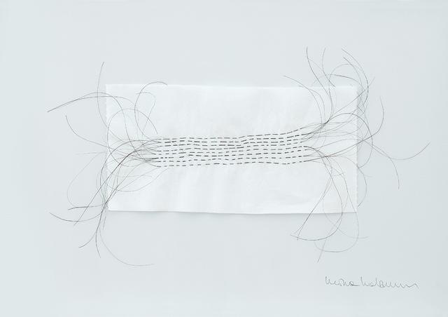 , 'Stream,' 2013, Centre Pompidou