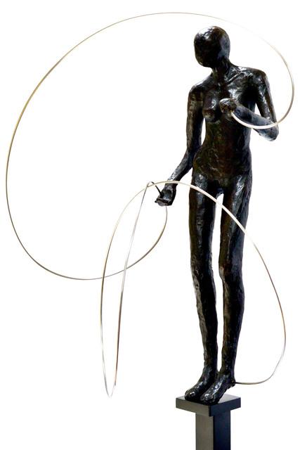 , 'Untitled,' , Bernard Chauchet Contemporary Art