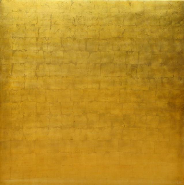 Mathias Goeritz, 'Mensaje,ca.', 1970, Galeria Oscar Roman