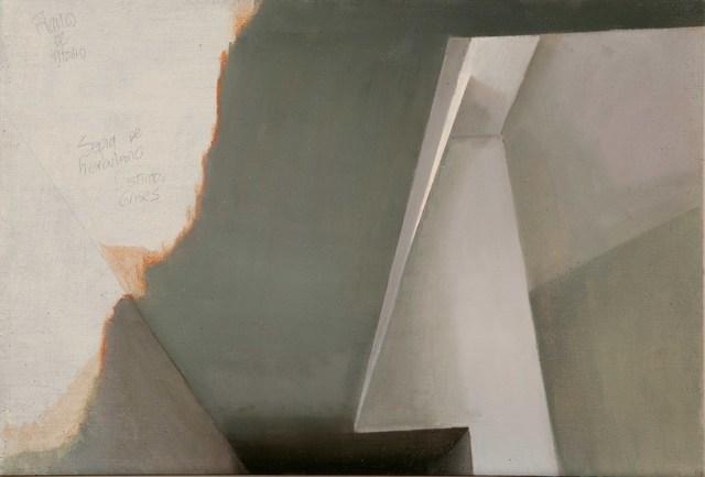 , 'CGAC 32,' 2008, Cristina Guerra Contemporary Art