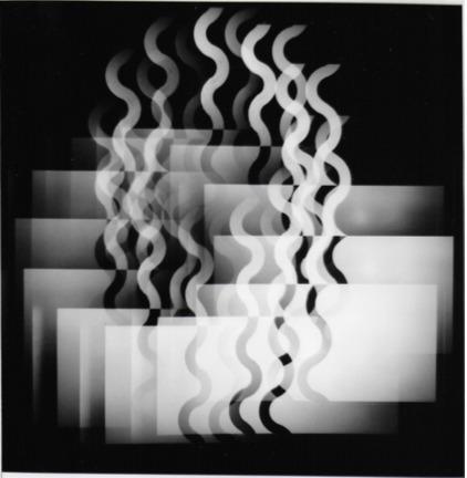 , 'Varixtra,' 1974, Baró Galeria