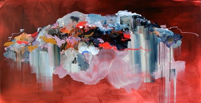 , 'Levitating Me You,' 2018, Bau-Xi Gallery