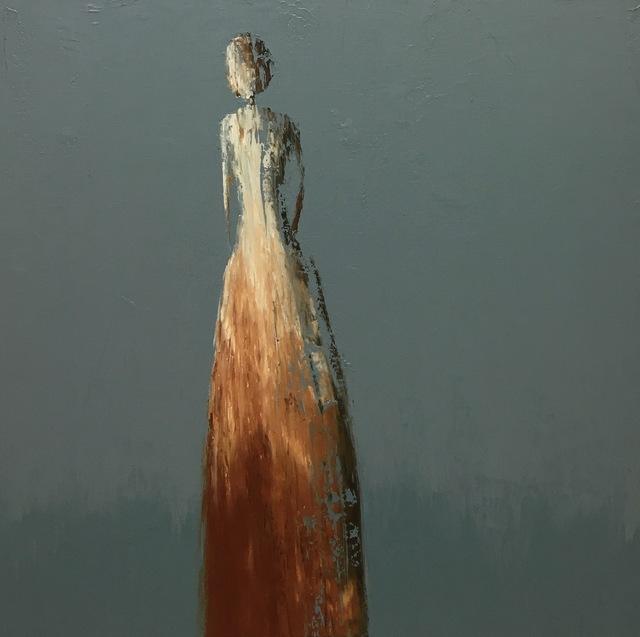 , 'Lumia,' 2016, Zolla/Lieberman Gallery