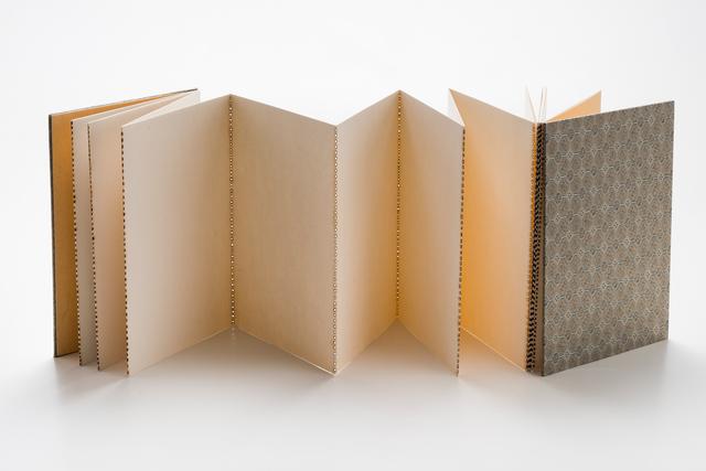 , 'Reticências [Omission Points],' 2013, Fortes D'Aloia & Gabriel