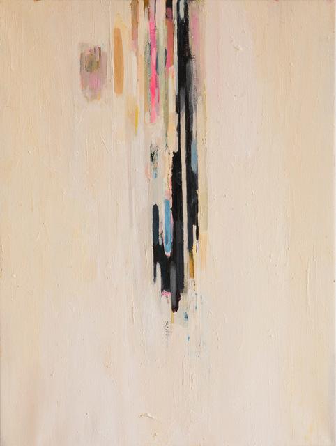 , 'Rain,' 2018, Jen Mauldin Gallery