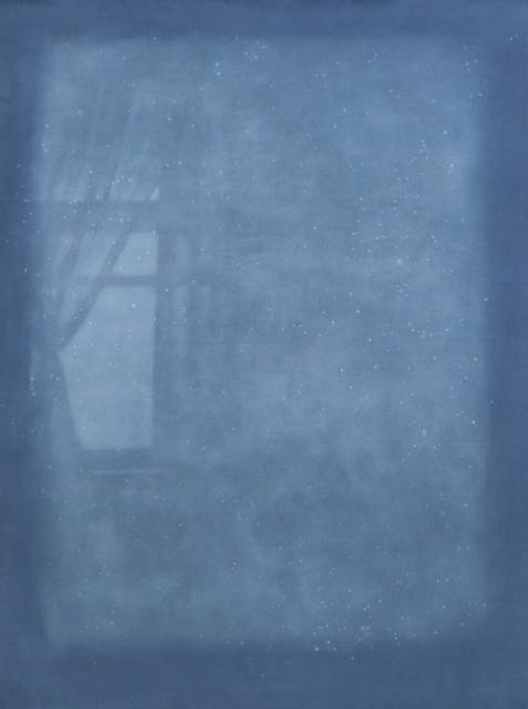 """, '""""Window"""",' 2017, Meno parkas"""