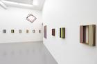 i8 Gallery