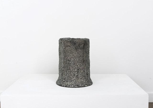 , '1,' 2016, Volume Gallery