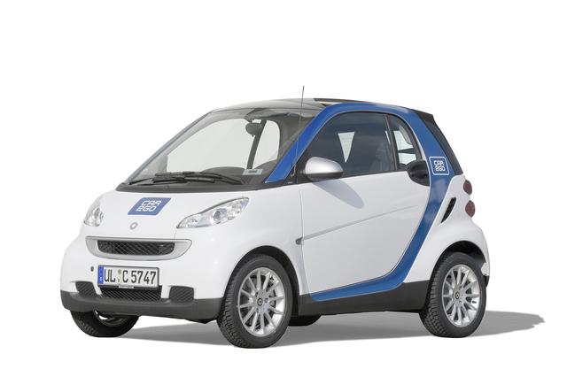 """, 'Car sharing system """"car2go"""",' , MAKK – Museum für Angewandte Kunst Köln"""