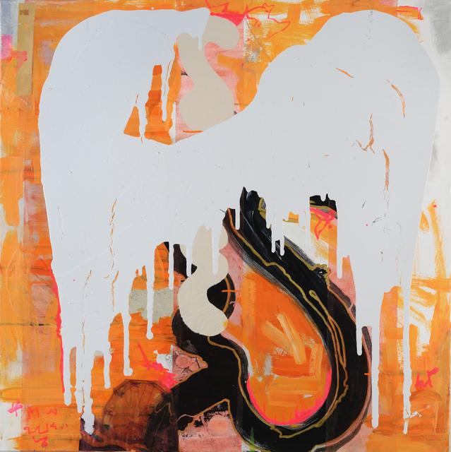 Isabel Manalo, 'Illicit', 2018, Addison/Ripley Fine Art
