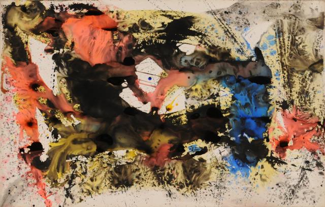 Jean-Paul Jérôme, 'Untitled 8/7/70 (98819)', 1970, Galerie Simon Blais