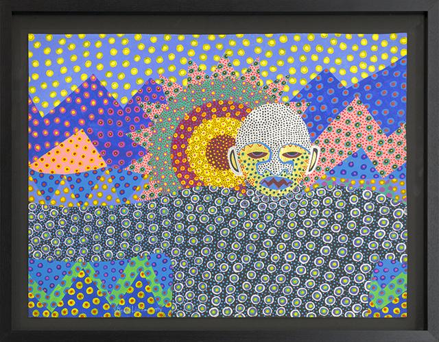 , 'Untitled,' 1978, Kavi Gupta