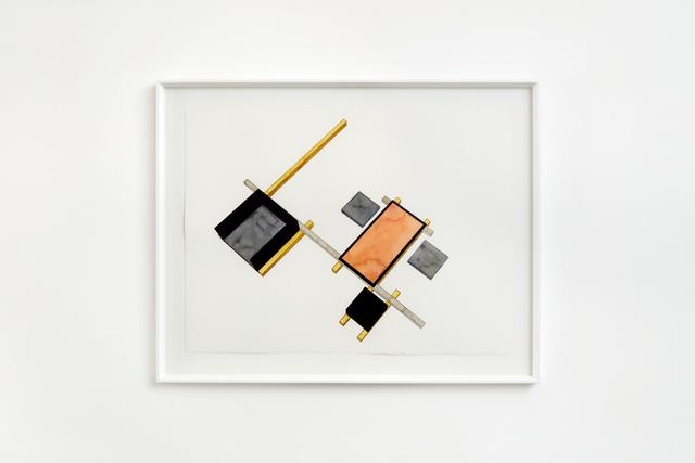 Andrea Zittel, 'Untitled', 2018, Sadie Coles HQ