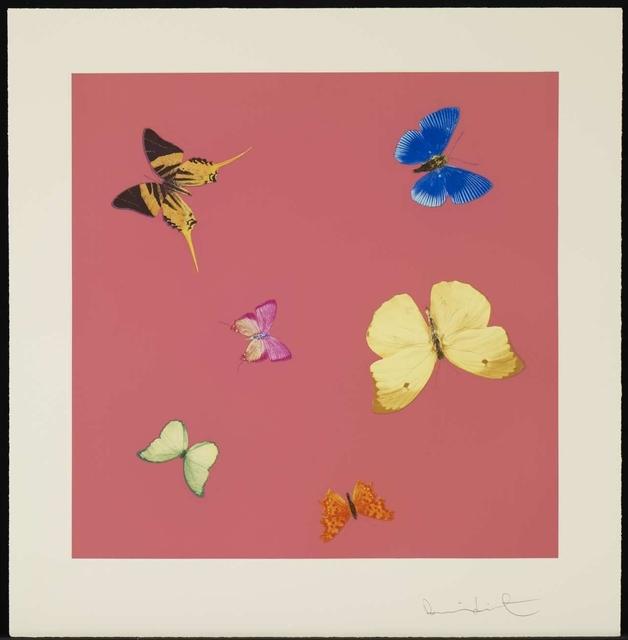 , 'Love Poems - Lullaby,' 2014, Galerie de Bellefeuille