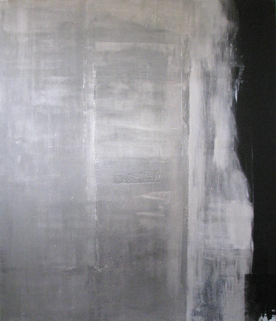 Gary Passanise, 'October 31/13', 2012, Bruno David Gallery