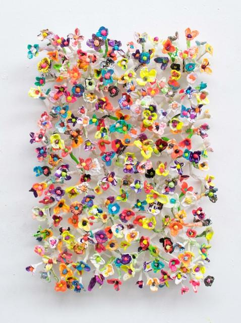 , 'Daisynet - II,' 2019, Rademakers Gallery