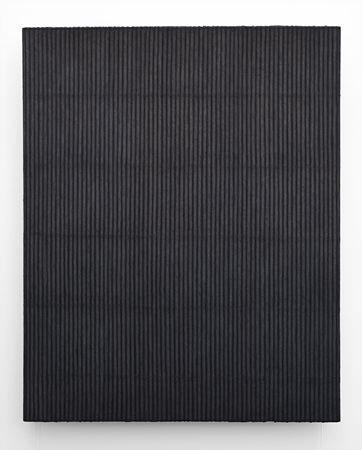 Park Seo-bo, 'Ecriture No. 990118', 1999, Kukje Gallery / Tina Kim Gallery