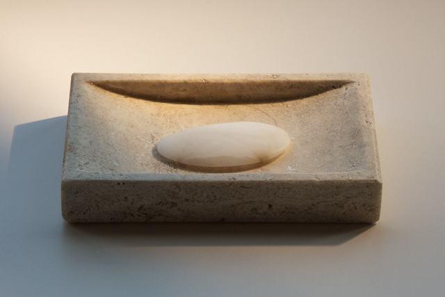 , 'Chicken Ribs,' 2018, Blindspot Gallery