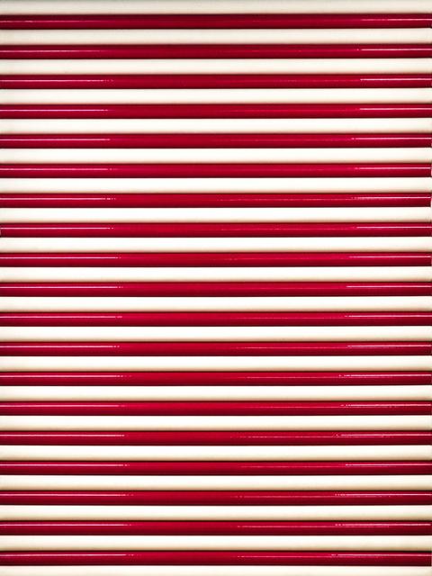Hisao Hanafusa, 'Untitled 1970', 1970, UNIX Gallery