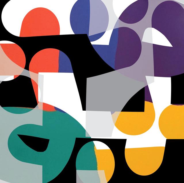 , 'Daydreamer,' 2017, Canfin Gallery