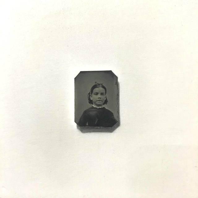 , 'Recombination,' 2016, Micheko Galerie