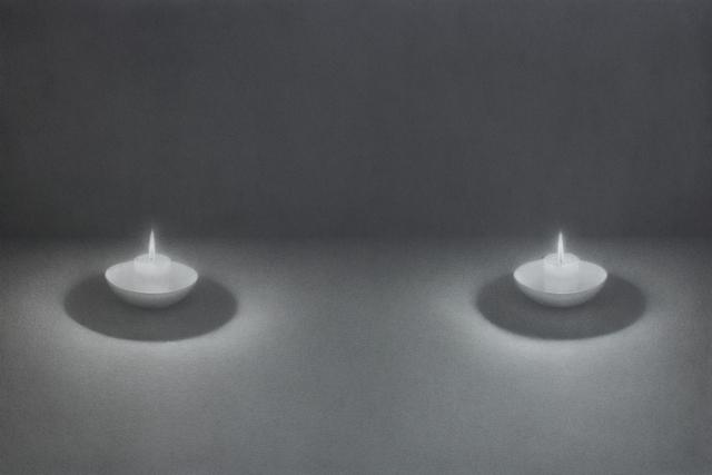 , 'Still Life XXII,' 2014, Kobayashi Gallery