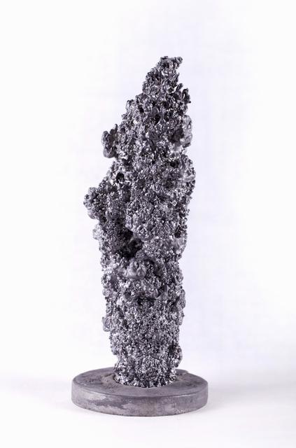 , 'Failure Still-life      失败的静物,' 2012, Arario Gallery