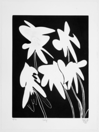 Magdalene Odundo, 'Spring,' 2011, Collect: Benefit Auction 2017