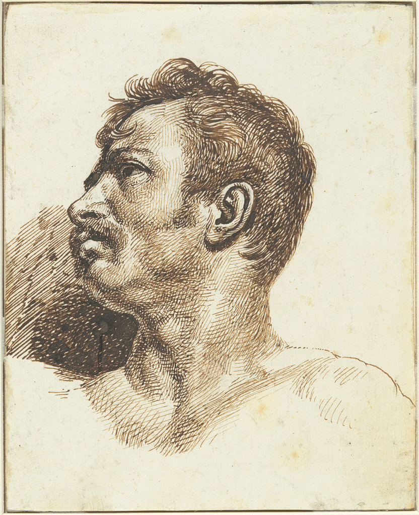 Correctly. thank theodore gericault male nude excellent message))