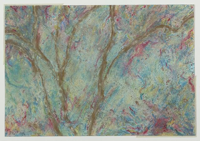 , 'For Jerry VI,' 1999, Pettibone Fine Art