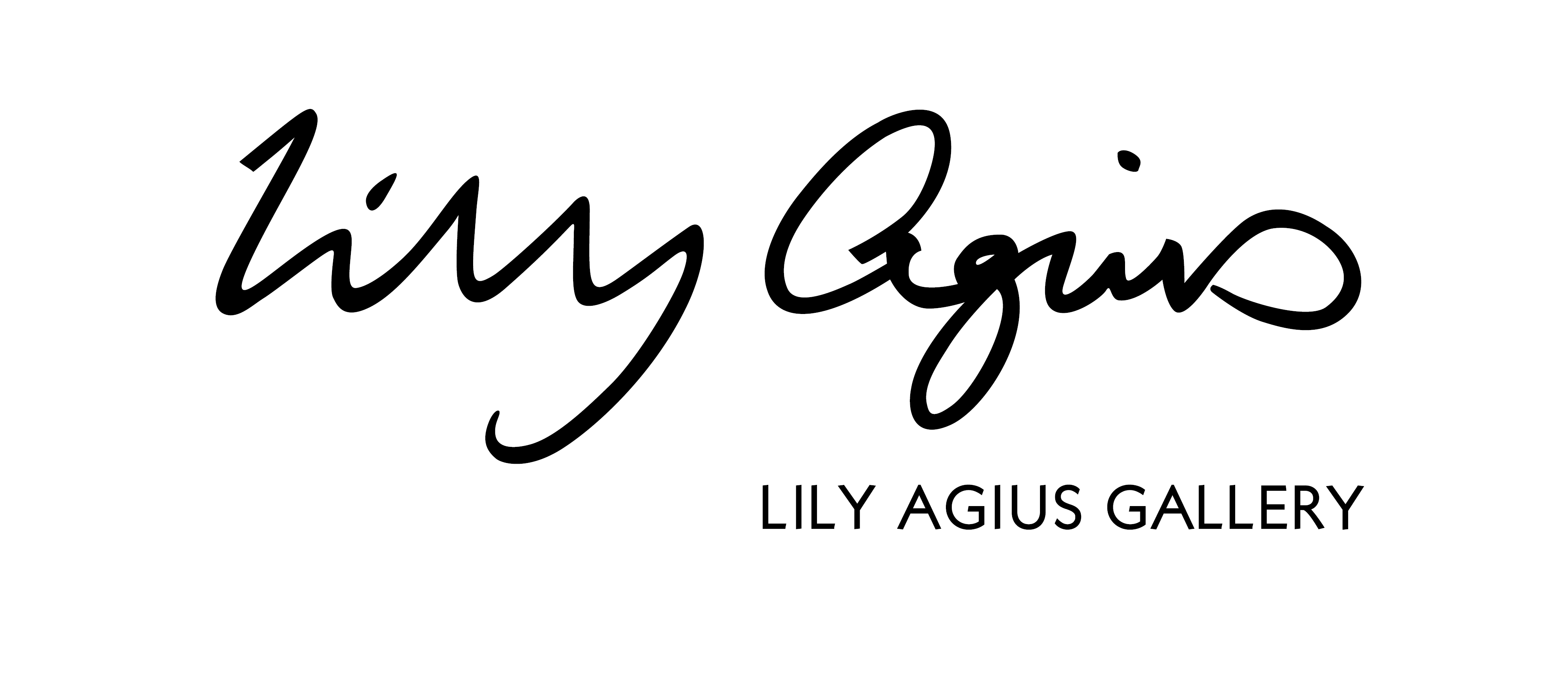 Lily Agius Gallery